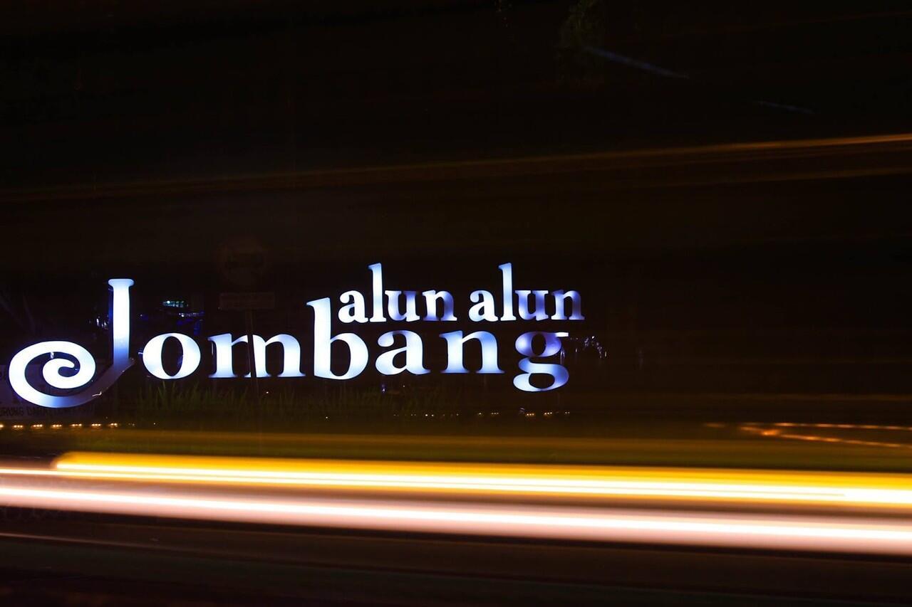 TERNYATA ADA KEPANJANGANNYA LO DARI BEBERAPA NAMA KOTA DI INDONESIA