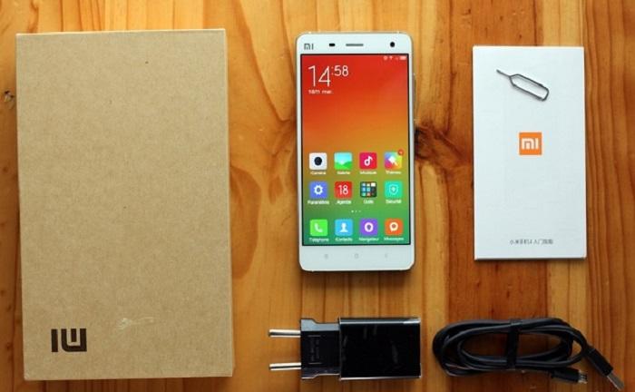 Mau Cari Smartphone Flagship Sejutaan???Ini Nih Salah Satunya