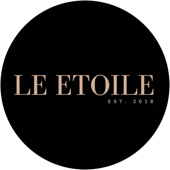 LE ETOILE Store - We Sell Original Goods for you!