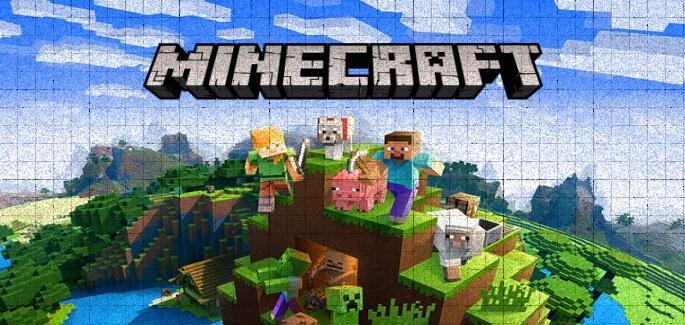5 Game Online Paling Populer di Dunia