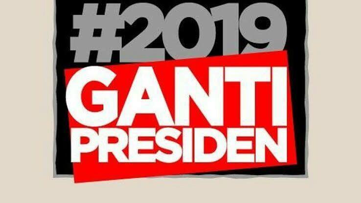Amien Rais : Jerman Kalah Dari Korsel, 2019 Indonesia Ganti Presiden
