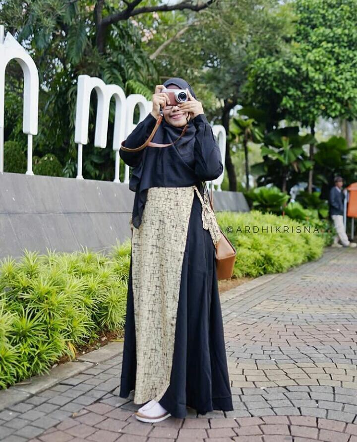 Lokasi Instagramable di Jakarta yang Low Budget
