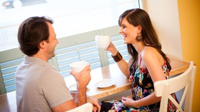 Cinta Tak Bisa Dimiliki, Ini Cara Obati Hati yang Terlanjur Baper