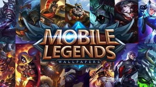 [TOP 5] Game Online Smartphone Terbaik 2018