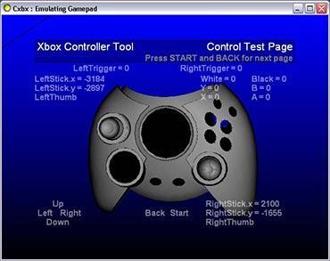 Inilah Emulator Xbox Terbaik Bagi Gamer Hardcore yang Nggak Boleh Dilewatkan!