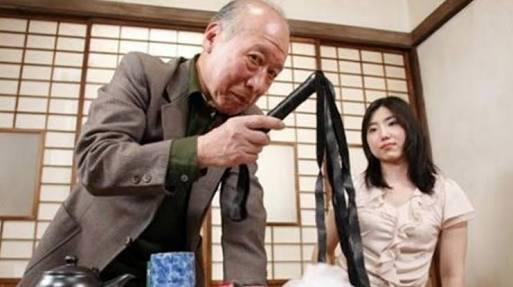 Bayaran Shigeo Tokuda atau Honor Kakek Sugiono, Ternyata Pernah Segini