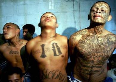 133 Politikus Meksiko Dibunuh Menjelang Pemilu