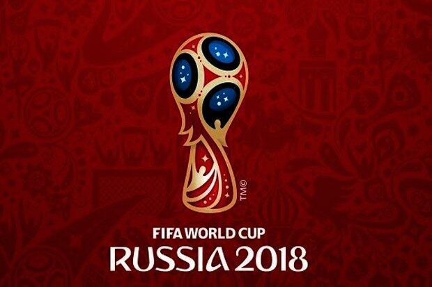 #SundulDunia 4 Pemain Yang Hanya Bersinar Di Piala Dunia Versi Saya