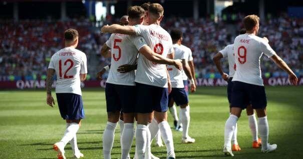 Inggris Tampil Impresif, Gareth Southgate Ungkap Rahasianya