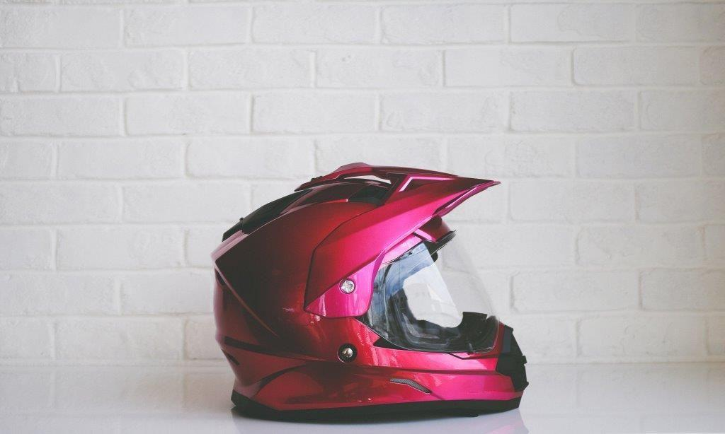 Riders, Yuk Kenali Macam-macam Seritifikasi Pada Helm