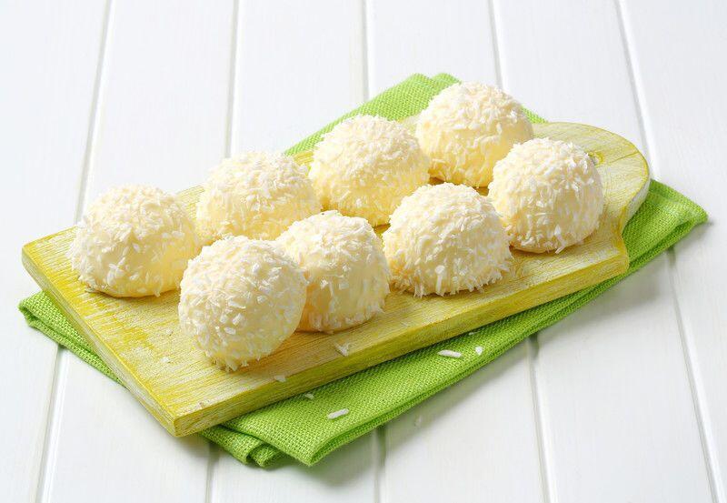 Cocok Untuk Cuaca Panas, Segarnya 5 Dessert Berbahan Nanas
