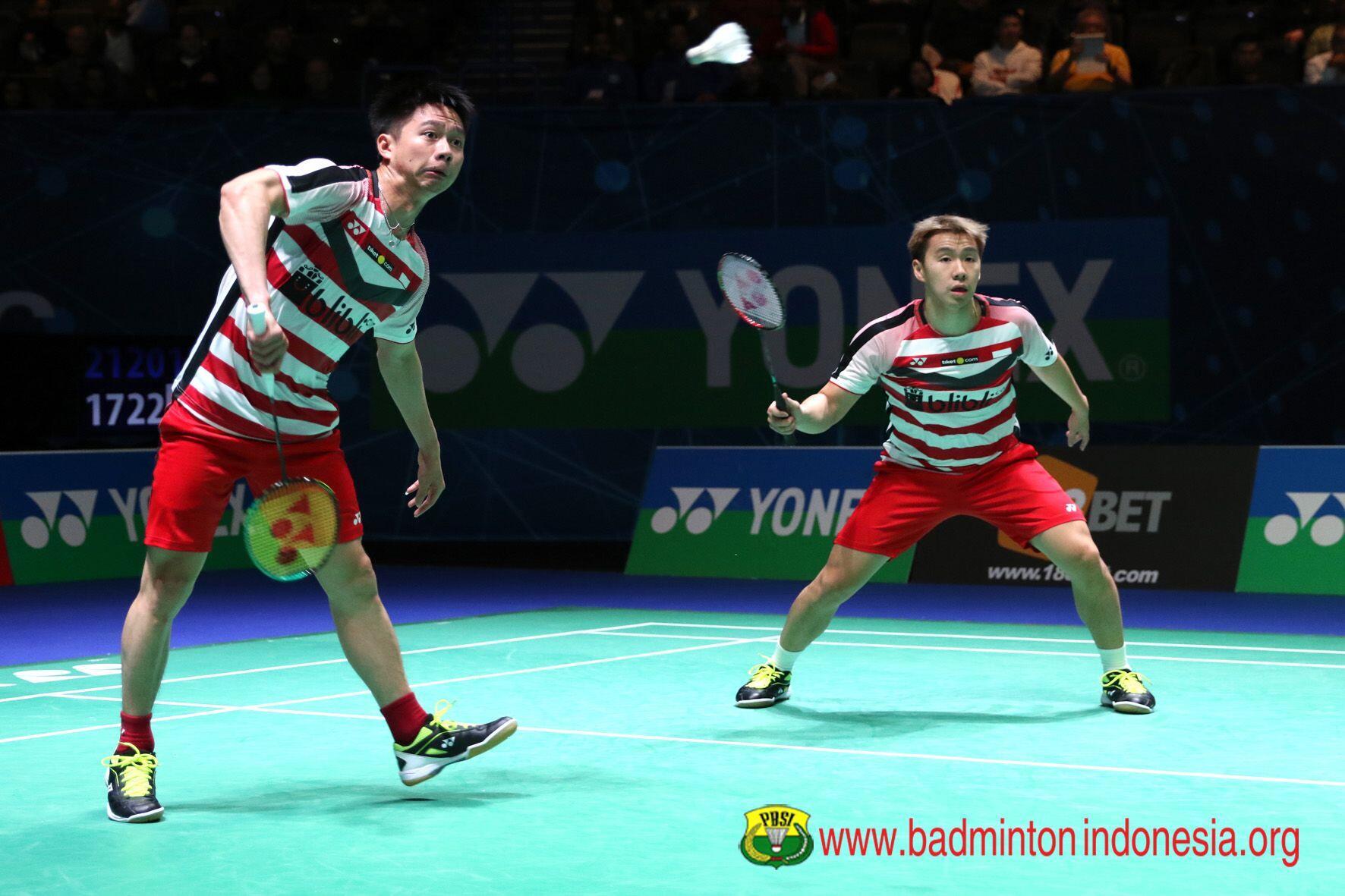 3 Juara Bertahan Malaysia Open Ini Gagal Pertahankan Gelar, Kutukan?