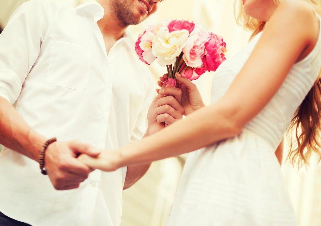 4 Zodiak yang Terkenal Romantis Banget. Kamu Termasuk?