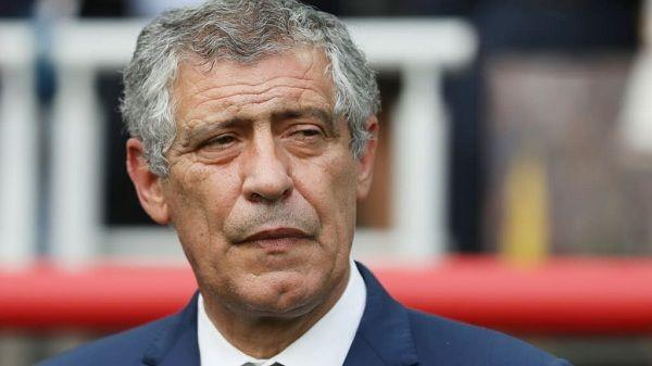 Pernah 2 Kali Bertemu, Begini Prediksi Laga Uruguay Vs Portugal Nanti