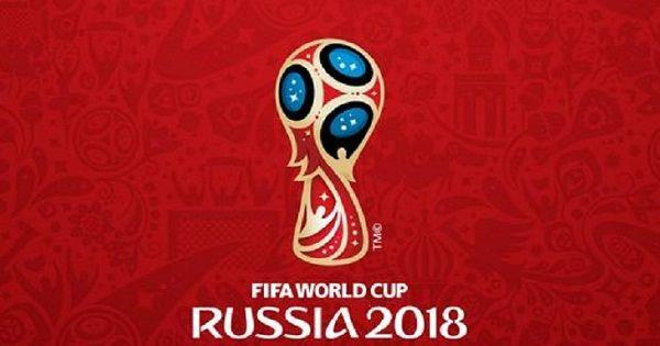Statistik Menarik 48 Laga Babak Penyisihan Grup Piala Dunia 2018