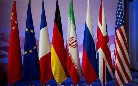 Turki Akan Tetap Mengimpor Pasokan Minyak dari Iran