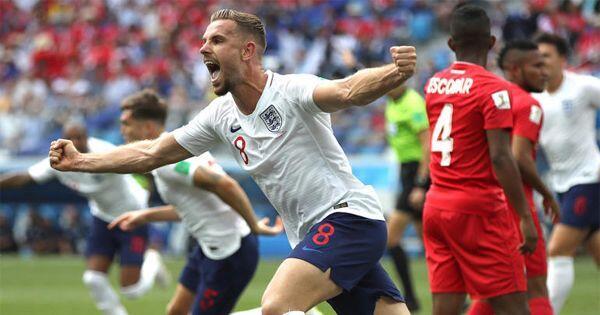 3 Laga Babak 16 Besar Piala Dunia 2018 yang Tidak Boleh Dilewatkan