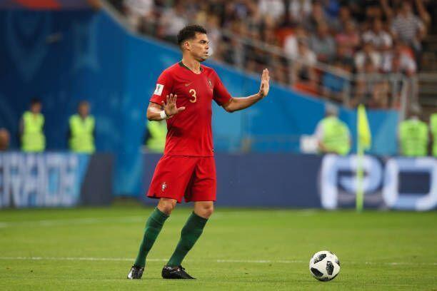 3 Kisah Pemain yang Berpindah Kewarganegaraan Demi Sepak Bola