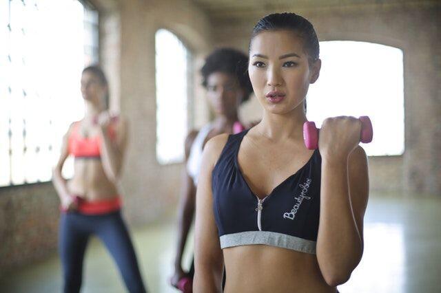 7 Langkah Realistis Mulai Konsisten Olahraga Bagi Kamu Yang Amat Malas