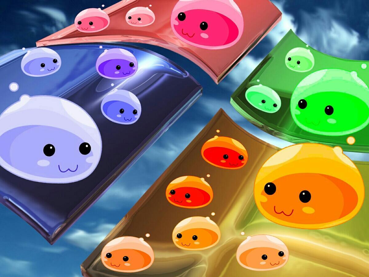 Jomblo Masuk! 5 Game Online Yang Banyak Dimainkan Ladies.