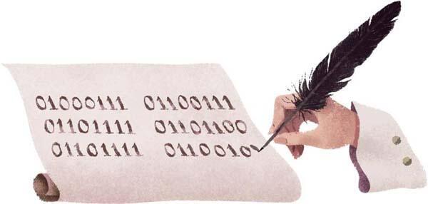 Mengenal Penemu Sistem Biner, Gottfried Wilhelm Leibniz
