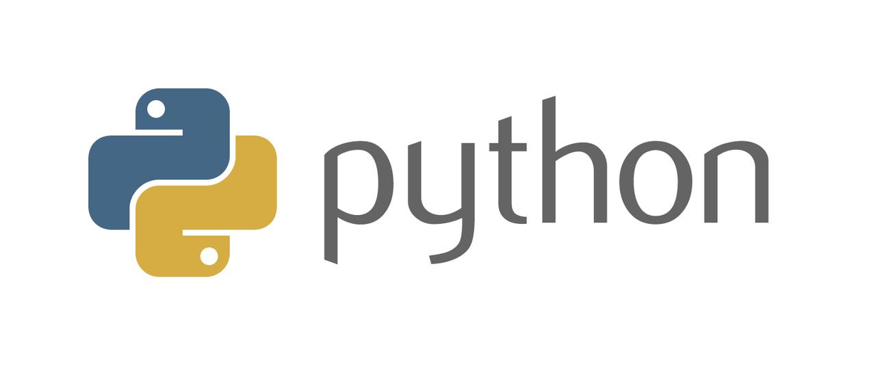 Apa sih pemrograman Bahasa Python ?