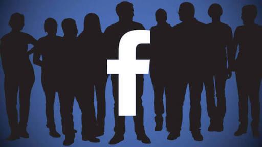5 Karakter Unik Pengguna Facebook, Agan/Sista Termasuk Yang Mana Nih ?