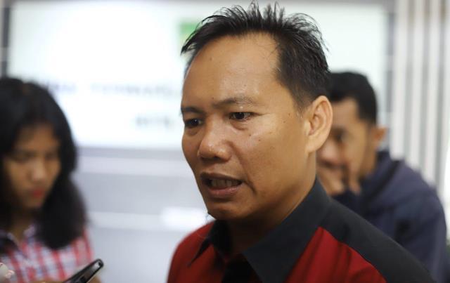 Anggota DPRD Batam: Ada Pungli di PPDB, Minta 8 Juta
