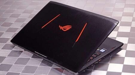 Kenapa Harus Beli Laptop Gaming?