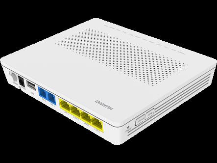 [ASK] Sharing internet indihome & printer wifi lewat router tambahan