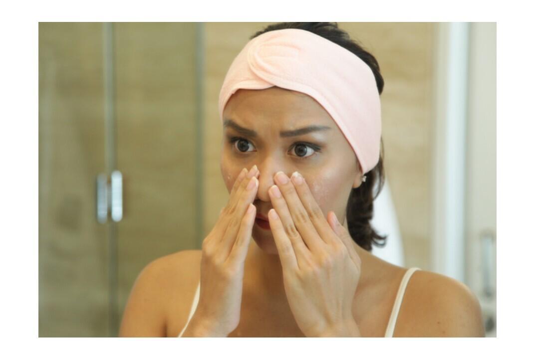 Hal Yang Harus Kamu Ketahui Sebelum Facial di Salon