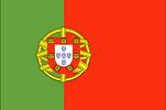 Top Player of the Match Uruguay vs Portugal: Edinson Cavani