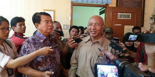 Yayasan Daarunnajaat Maza bantah pecat guru karena pilih Kang Emil