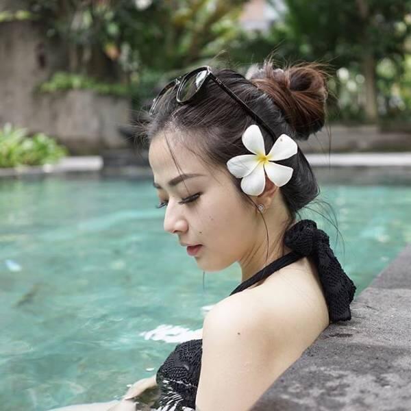 [INILAH] 12 Presenter Olahraga Paling Cantik Di Indonesia