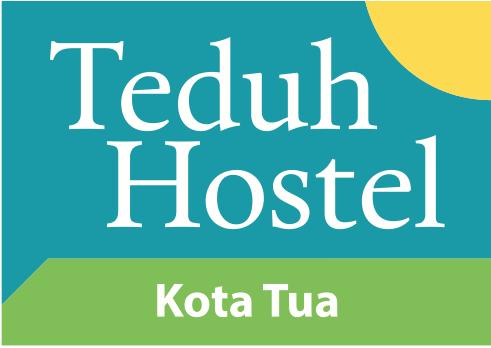 Lowongan Kerja Front Office Hostel Jakarta