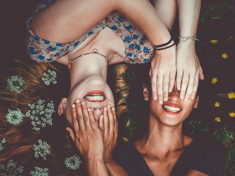 Girls, Ingatlah 5 Hal Ini Agar Kamu Mudah Menerima Dirimu Sendiri