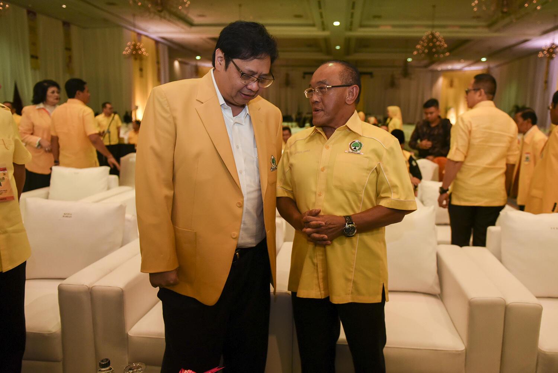 Kasus e-KTP, Menkum HAM Yasonna Laoly Diperiksa KPK Lagi