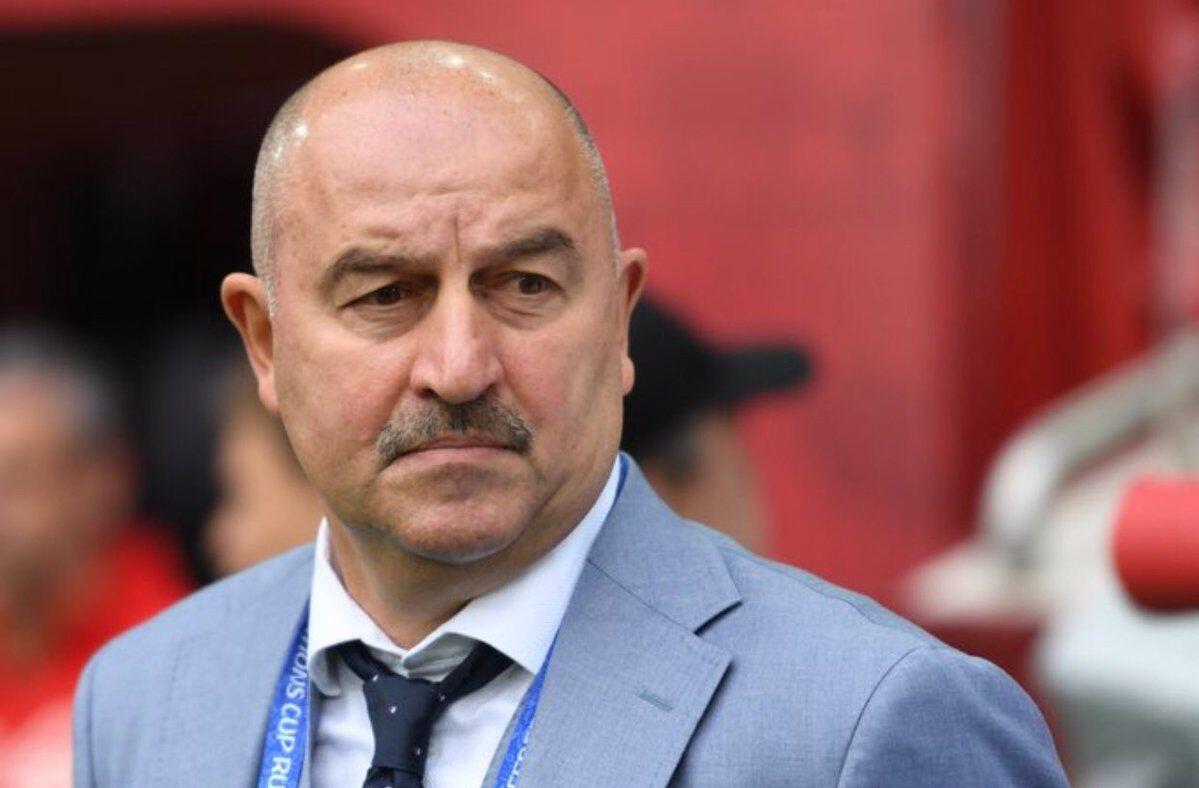 Doa Putin Antarkan Rusia ke Babak 8 Besar Piala Dunia