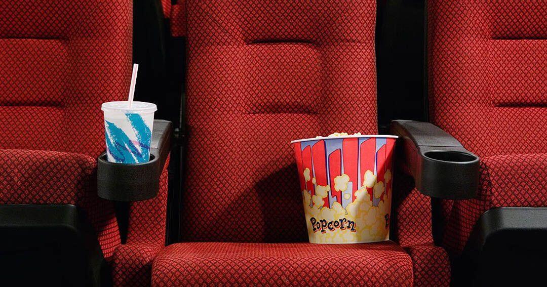 7 Alasan Buang Sampah Sembarangan di Bioskop yang Perlu Dipikir Ulang