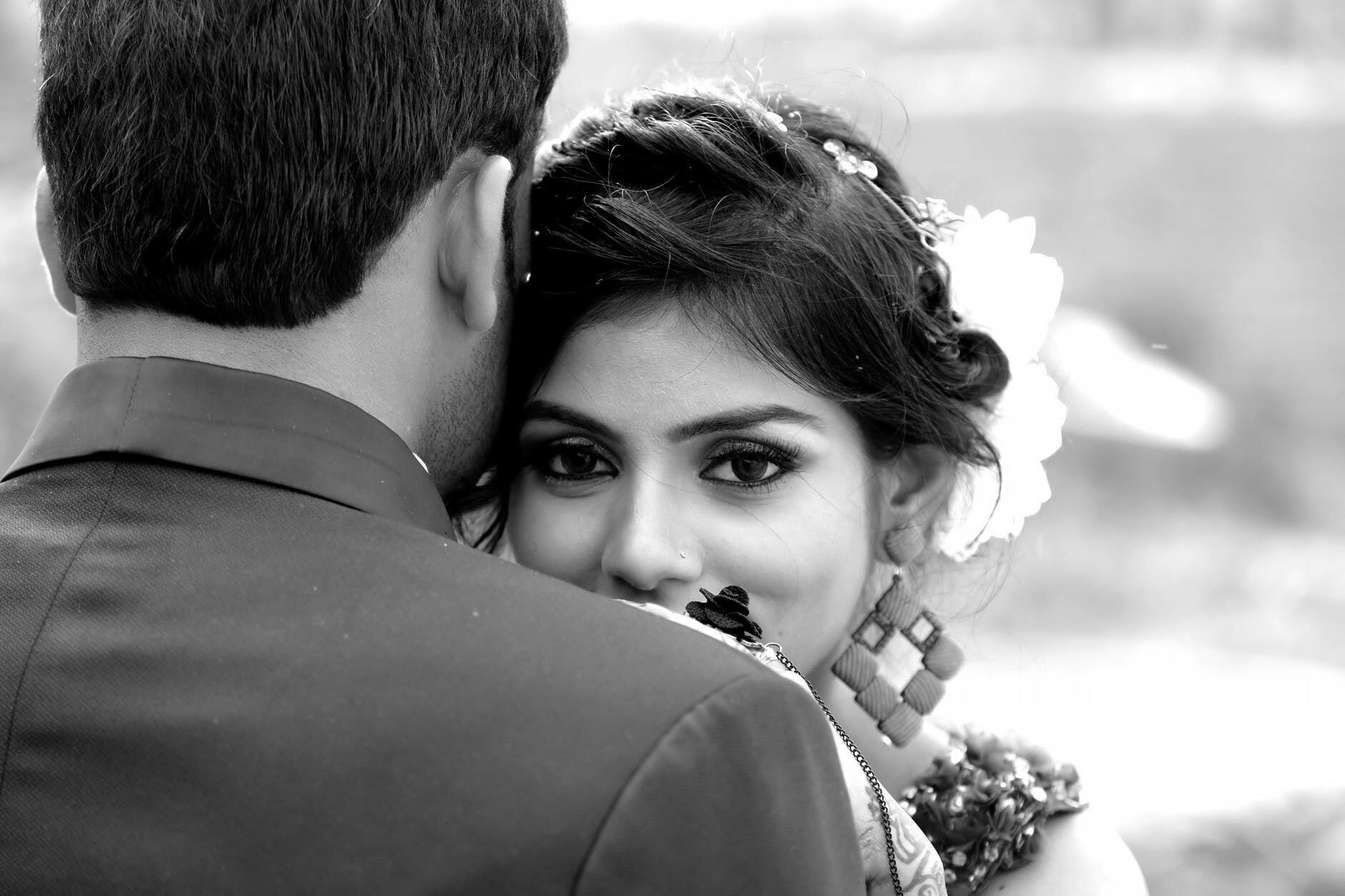 Girls, Ini 5 Hal yang Harus Kamu Relakan Jika Sudah Menikah