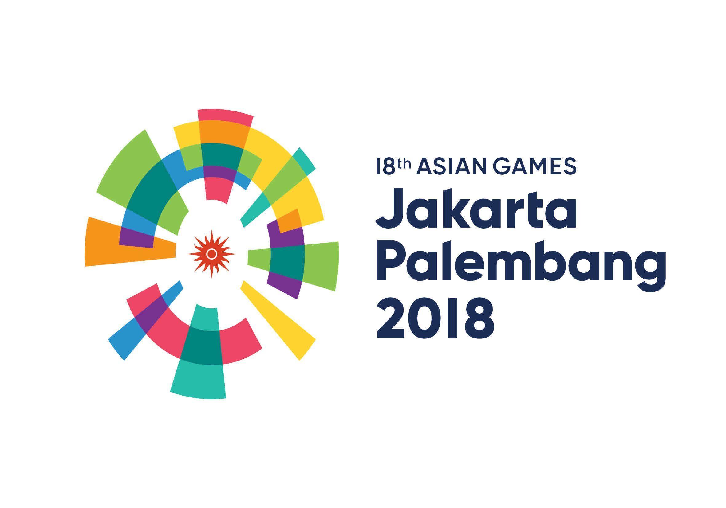 Lagu Dangdut Via Vallen untuk Asian Games 2018 Sudah Rilis