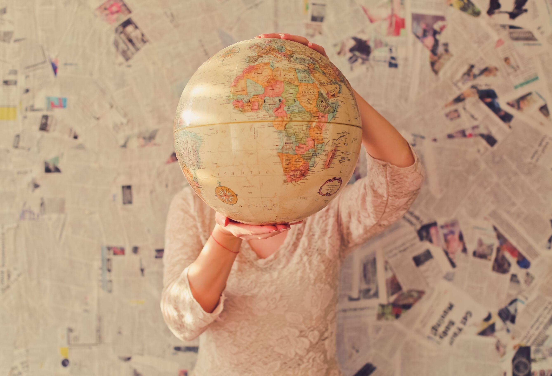 7 Sifat Pengusaha Muda yang Perlu Kamu Contoh dari Sekarang