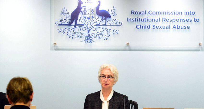 Australia Siap Berikan Kompensasi untuk Para Korban Pelecehan Seksual