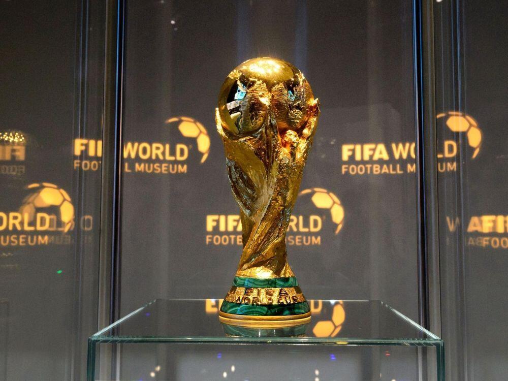 FIFA Dukung Indonesia Jadi Tuan Rumah Piala Dunia, Ini Baik Buruknya