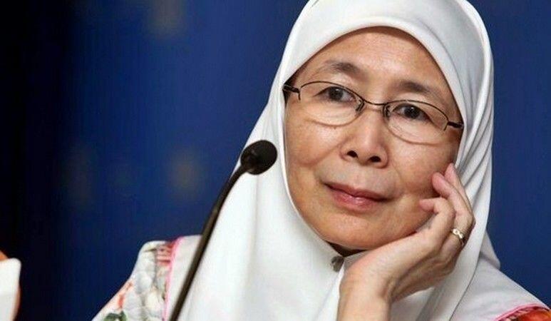 Tega! Warga Indonesia Lempar Bayi dari Atas Gedung di Malaysia