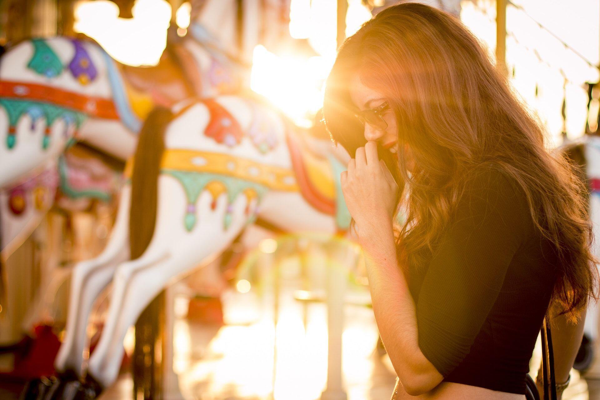 Penting, Ini 5 Kelakuan yang Harus Dihindari Cewek Saat Diajak Kencan