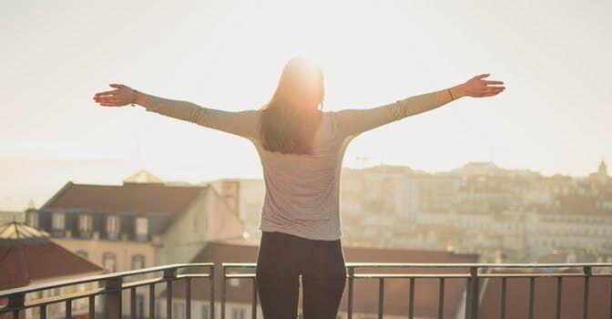 7 Tanda Kamu Sudah Bisa Hidup Mandiri Tanpa Bergantung Orang Tua