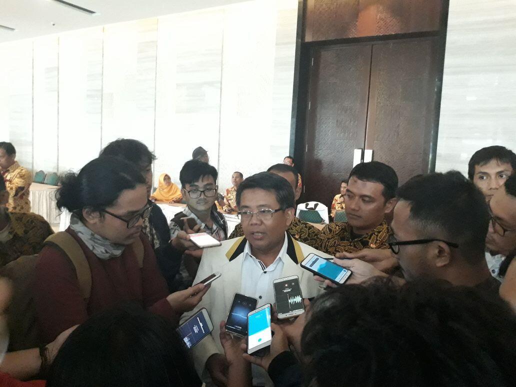 Sukses di Pilkada, PKS-Gerindra Kini Lirik Anies Baswedan