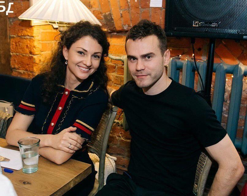 Jadi Pahlawan Timnas Rusia, Ini Profil Singkat Igor Akinfeev
