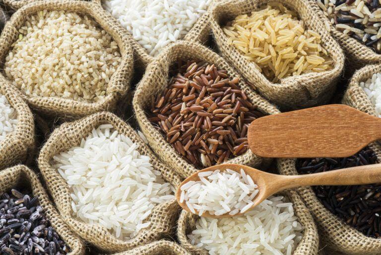 Ini Lho Cara Masak Nasi biar Kalorinya Gak Tinggi, Lebih Sehat!